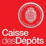 LogoCDC