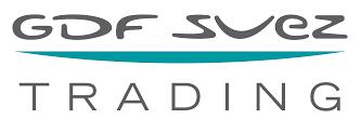 LogoGdfSuezTrading