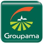 LogoGroupama